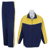 Sportkleding (KMQ015)