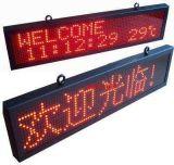 P16 verdoppeln Kreuz-Bildschirmanzeige der Farben-LED