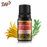 Оптовая торговля Private Label уход за кожей Anti-Wrinkle Bergamot эфирного масла