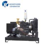 R6110zld 엔진을%s 가진 Weifang 공장 128kw 디젤 엔진 발전기