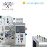 Tipo de almofadas horizontal Bespacker máquina de embalagem