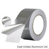 Isolamento térmico condutivos de Fita de Alumínio