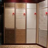 300X600mmの浴室および台所のための陶磁器の内壁のタイル
