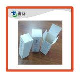 다채롭 인쇄하 카드 상자 포장하 마분지 상자