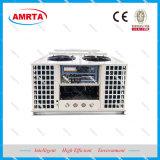 Eenheid van de Airconditioner van het Pakket van het dak de Lucht Gekoelde Met de Compressor van Copeland Compressor/Danfoss