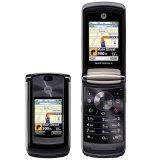 Telefono originale delle cellule del telefono mobile di Hotsale Motorol Razr2 V9