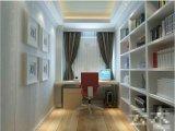 Salle de bains de vente chaude WPC Mur intérieur Panneau décoratif (A174)