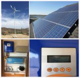 3kw太陽エネルギーシステム格子5kw太陽エネルギーのモジュール電池の記憶バックアップ