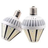 ETL E40 60W LED Mais-Garten-Licht 100/277VAC