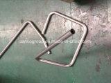 гибочный станок для стальных труб