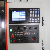 Centro de maquinagem Veritical CNC fresadora CNC Vmc1370