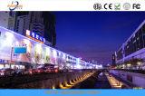 熱い販売の高品質屋外P3.91 LED TVの表示パネル
