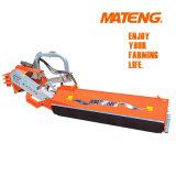 Ponto 3 Mateng Megatron Shredder de largura de trabalho entre 250-290cm