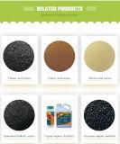 Chelated Organische Meststof van het Humusachtige Zuur van Mg Korrelig in Landbouw