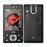 Telefono originale delle cellule del telefono mobile di Hotsale Sone W995