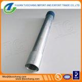 UL1242 Electrico galvanisierte Rohr des MetallIMC