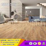Mattonelle rustiche commoventi di legno naturali della porcellana per il pavimento e la parete 150*900mm