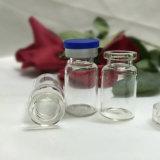 22x50mm 10ml Flacon en verre pour stéroïde pharmaceutique