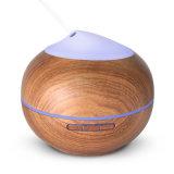 200ml fácil de madeira Home humidificador ultra-Top Venda difusor de aroma