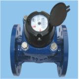 큰 구경 금관 악기 바디 교류 물 Dn50-300