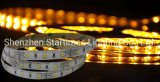 適用範囲が広い滑走路端燈LEDの照明クリスマスの装飾ライトクリスマスの装飾LEDライト5年の保証LEDの高い明るさ2835の単一カラー