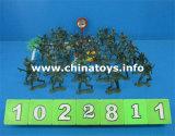2016the наиболее поздно Toys действующие войска (1022809)