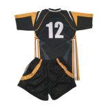 Prix de gros Maillot Rugby Shirt avec impression personnalisée