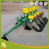 2byfj maïs de série semoir Fine avec fertilisation de la machine