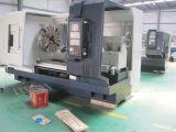 Horizontale Hochleistungs-CNC-Drehbank-Maschine (CK6163B)