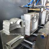 Опытные пластиковый стул экструзии выдувного формования Поставщик машины