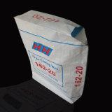 Мешок сплетенный PP мешка цемента Cement/50kg