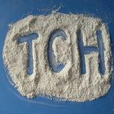Alumina van Actived Poeder tch-5h voor Vuurvaste Castables