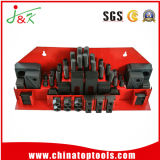 58의 PCS 강철 죄는 장비 (M8, M10, M12, M14, M16, M18, M120)