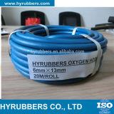 Tubo flessibile della saldatura ossiacetilenica dell'ossigeno e di alta qualità