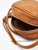 نمو [بو] يطرق [كروسّبودي] حقيبة نساء حقيبة مصغّرة