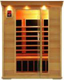 Salle de sauna infrarouge - 3