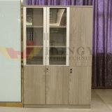 Prix moderne de meuble d'archivage de bureau (HY-W27)