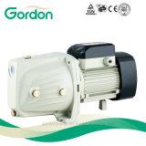 Gardon elektrische kupferner Draht-selbstansaugende Strahlpumpe mit elektrischem kabel