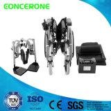 Elektrische rolstoel BZ-6403