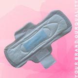 Assorbente igienico delle donne (JHP020)