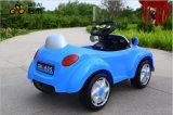 RC Baby Ride em Toy Battery Car Kids Carros 805