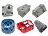 CNC подвергая части механической обработке Eelectronic для механических инструментов Accessorie