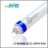 18W LED T8 Tube Lighting (SL418)