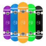 2020 nieuwe Design Fashion Bracket Four-Wheel Skateboards