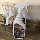 El formaldehído Scavenger de coches de Fórmula con caja de detergente de uso