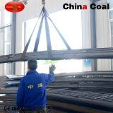 Sustentação de aço quente da canaleta U do feixe da venda 36u