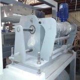 Автоматическая пластичная машина Thermoforming чашки