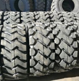 Покрышка песка автошины OTR земная (16.00-20 23.1-26)