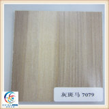 Furniture Board Melamine MDF for Decoration