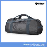 Promotion Waterproof Outdoor Alpinisme Sports Travel Gym Bag Backpack